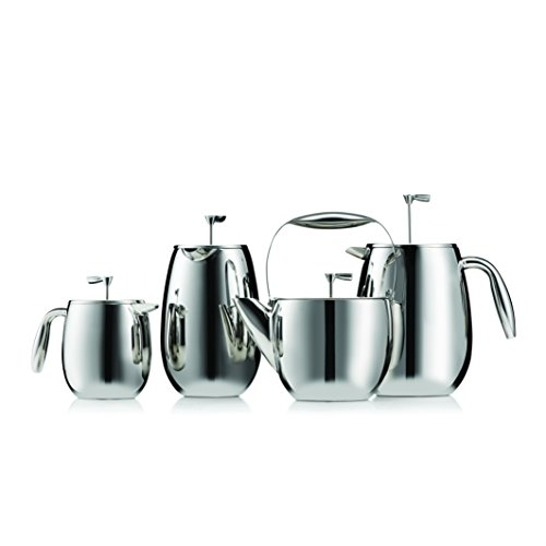 Bodum-Columbia-Four-6-Oz-Cups-Stainless-Steel-Thermal-Vacuum-Coffee-Press-05-l