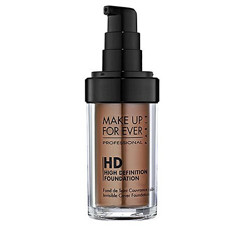 make-up-for-ever-hd-foundation-n175