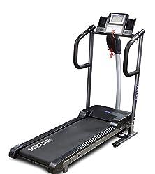 Proline T1 Motorized Treadmill