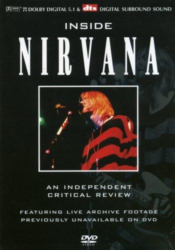 Inside Nirvana: A Critical Review
