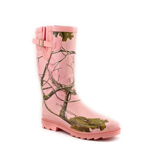 Model  Rain Boots  Sexy Clubwear  Party Dresses  Sexy Shoes  Womens Shoes