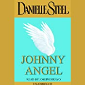 Johnny Angel | [Danielle Steel]