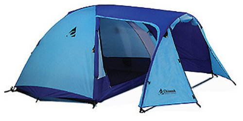 Quick View. Sale! 3 Person Tents  sc 1 st  Discount Tents Nova & 3 Person Tents - Buy Cheap 3 Person Tents From Top Brands at ...