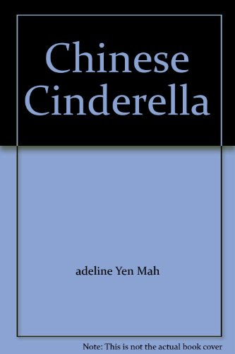chinese cinderella main idea