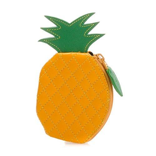 portamonete-mywalit-ananas-922-35-cod-12048