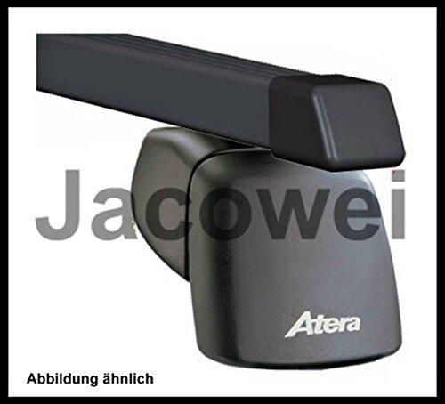 Atera 044 123 ASF-Dachträger
