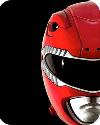 DVD : Mighty Morphin Power Rangers: Season Three (5 Discos)