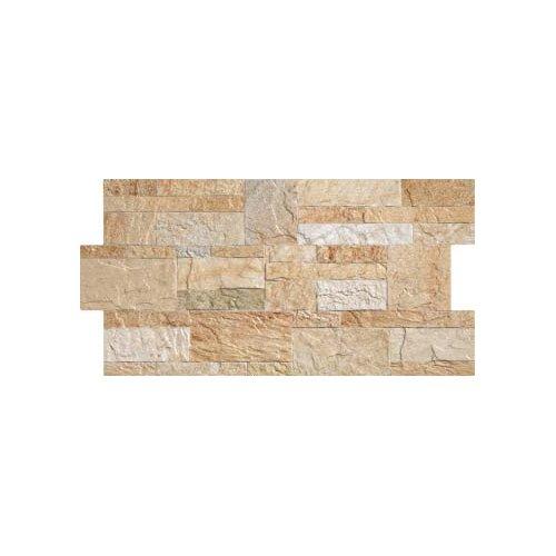 piastrelle-gres-rivestimento-moderno-effetto-pietra-fiordo-rockstyle-r-royal