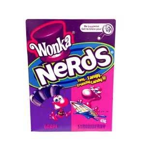 wonka-nerds-strawberry-grape-46g-pack-of-1