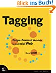 Tagging: People-powered Metadata for...