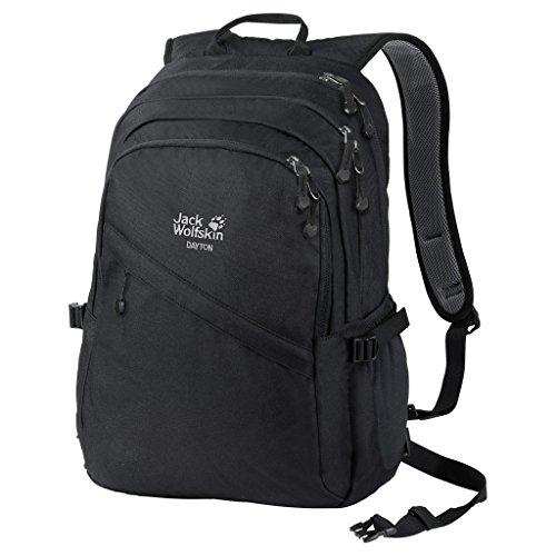 jack-wolfskin-dayton-unisex-rucksack-schwarz-48-x-36-x-4-cm-28-liter-2002481