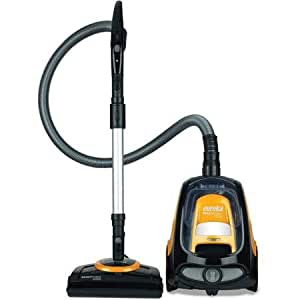 home kitchen vacuums floor care vacuums canister vacuums