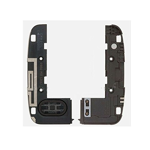 Refrigerator Door Replacement front-565265
