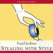 Stealing with Style | [Emyl Jenkins]