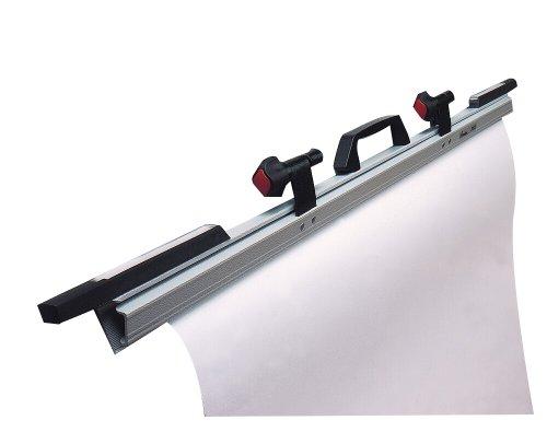 Vistaplan a1 hanger and handle 11061 pk2 - Elettrodomestici per la cucina ...