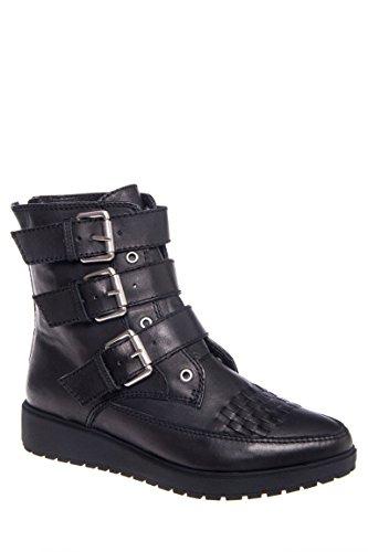 Olelle Platform Boot