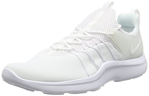 nike-darwin-chaussures-multisport-outdoor-homme-blanc-111-white-47-eu