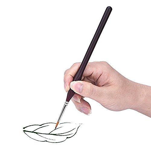 tily-6-pack-juego-de-pinceles-para-finos-detalles-y-arte-pintura-negro