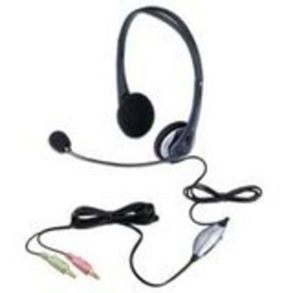 Altec-Lansing-AHS322-On-the-Ear-Headset