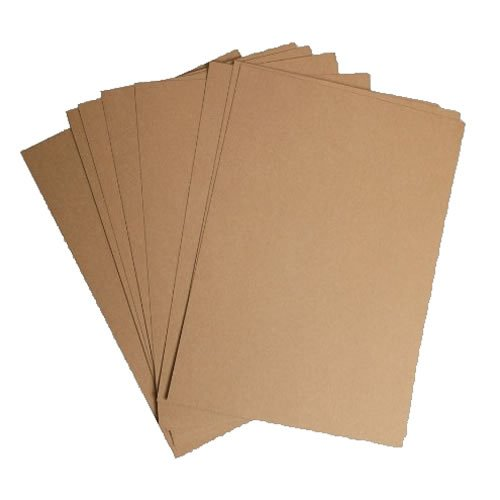 a4-recycled-kraft-paper-100gsm-50-sheets