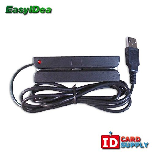 easyIDea-MSR90-3-Track-USB-Magnetic-Stripe-Credit-Card-Reader