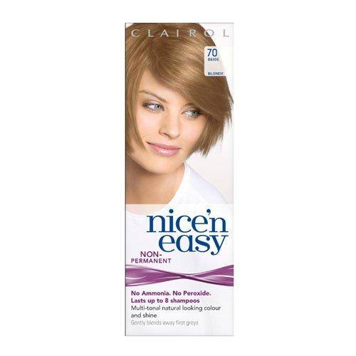 clairol-niceneasy-hair-colourant-by-loving-care-70-beige-blonde