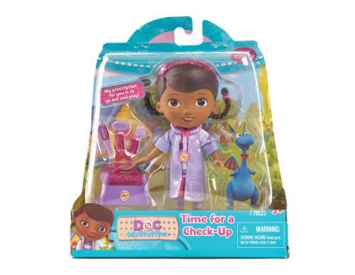 Doc-Mcstuffins-Mueca-Doctora-juguetes-Flair-Leisure-Products-90005