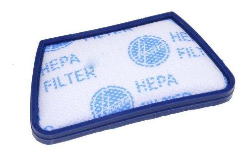 HOOVER - FILTRE HEPA PRE MOTEUR MISTRAL S112 - 35601237