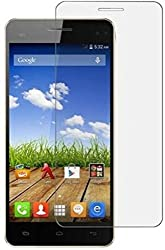 Aamore Decor Micromax a104