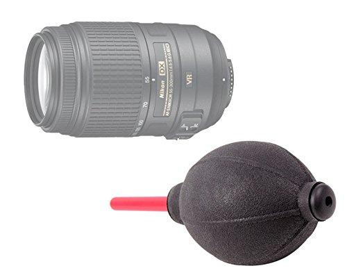 duragadget-bomba-perilla-para-lente-nikon-af-s-dx-vr-55-200mm-f4-56-gii-vr-55-300mm-f45-56-vr-vr-70-
