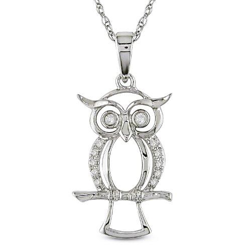 10k-white-gold-diamond-pendant-005-cttw-g-h-color-i2-i3-clarity-17