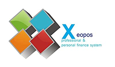 XeoPOS: Forecast sales using artificial intelligence, keep track of your finances [Download]