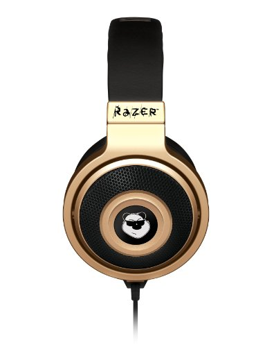 Razer-Razer-Kraken-E-Panda-Hooligan-Over-Ear-Headphones