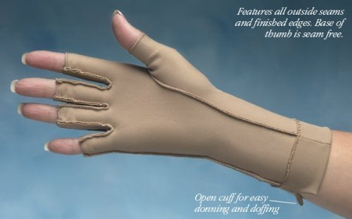 isotoner-open-finger-gloves-size-medium-by-north-coast-medical