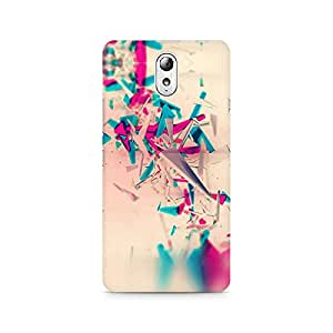 MOBICTURE Pattern Premium Designer Mobile Back Case Cover For Lenovo Vibe P1M back cover,Lenovo Vibe P1M back cover 3d,Lenovo Vibe P1M back cover printed,Lenovo Vibe P1M back case,Lenovo Vibe P1M back case cover,Lenovo Vibe P1M cover,Lenovo Vibe P1M covers and cases