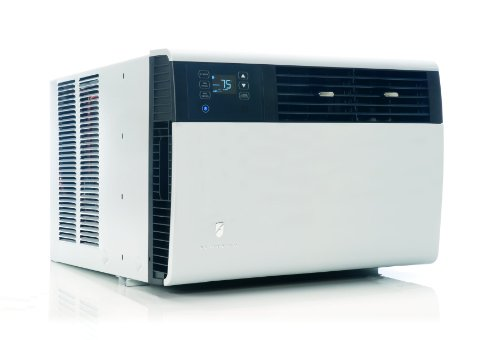 Friedrich SQ05N10B 5,200 BTU - ENERGY STAR - 115 volt - 11.2 EER Kuhl Series Room Air Conditioner