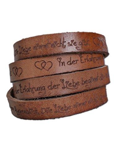 gravur-lederarmband-65-cm-hellbraun-echtleder-armband-individuell-graviert-4902