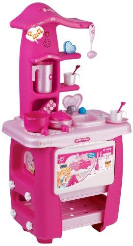 Cucina Elettronica Barbie – internazionale online kaufen
