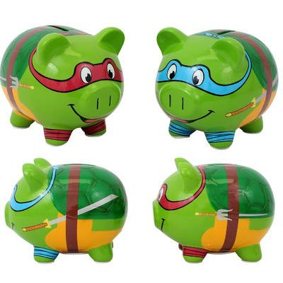 teenage-mutant-ninja-turtles-leonardo-ceramic-piggy-bank-leo-coin-bank-tmnt-coin-deposit