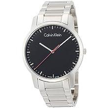【海外ブランド腕時計 表示価格からさらに20%OFF】海外ブランド腕時計セール(10/22まで)
