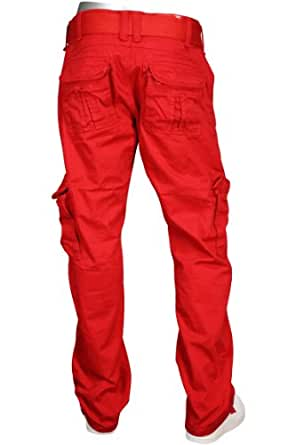 Fantastic Women Cargo Pants  Women39s Pants  Compare Prices At Nextag