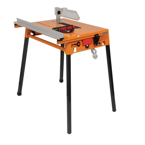 Circular Saws Triton Tcb100 Saw Table