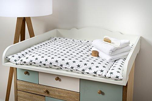 wickelaufsatz test 2015. Black Bedroom Furniture Sets. Home Design Ideas