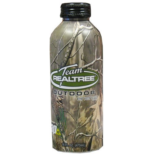 team-realtree-ap-outdoor-energy-drink-case-of-12-drinks-by-n-a