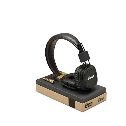 Marshalls Major 4090421 Over-Ear Headphone