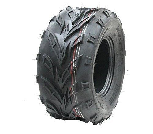 18x950-8-atv-tyre-quad-trailer-18-950-8-tire-dirt-trail-e-marked-road-legal