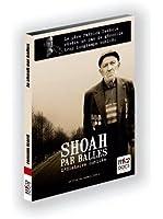 Shoah par balles : l'histoire oubliee