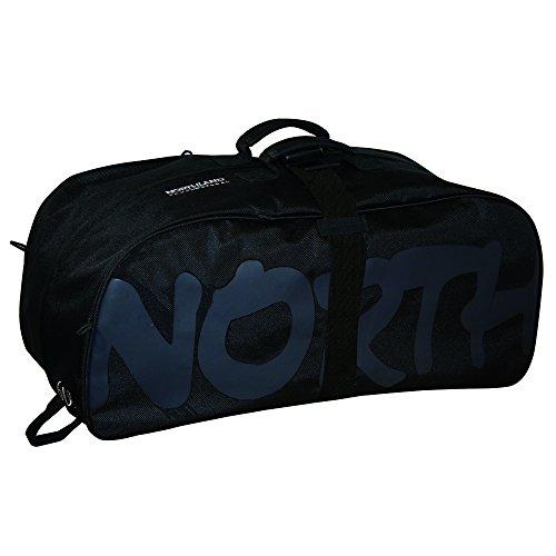 Northland Professional Go 2 Rucksack,