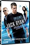 Image de Jack Ryan: Shadow Recruit - Jack Ryan: Golge Ajan