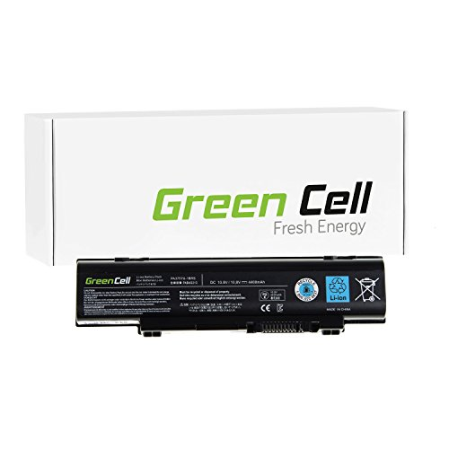 Green Cell PRO